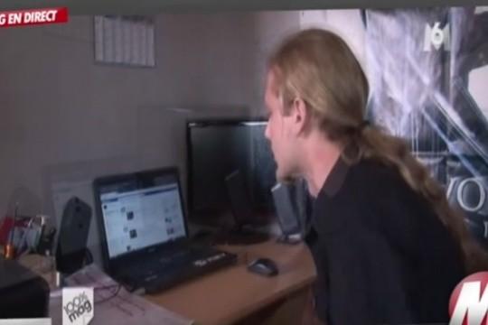 comment pirater un compte facebook pdf