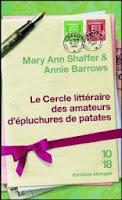 http://lire-relire.blogspot.fr/2013/08/le-cercle-litteraires-des-amateurs.html