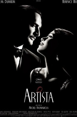 Download O Artista   DVDRip   Legendado