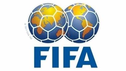 Maximos goleadores en mundiales