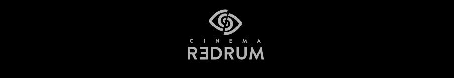 Cinema Redrum
