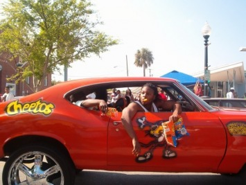 Ghetto+cheetos+car.jpg