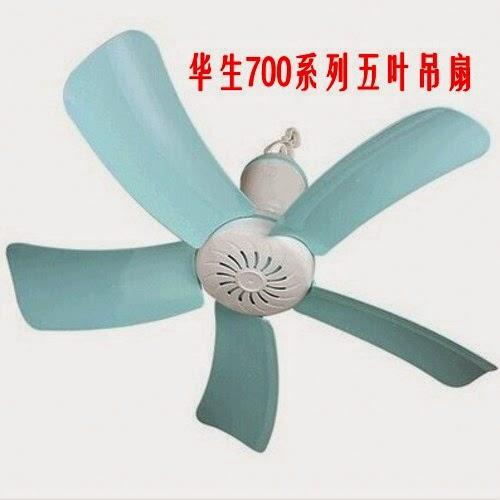 Mini ceiling fan for mosquito net gen end 7 5 2017 7 59 pm - Windmill ceiling fan for sale ...