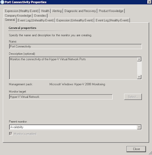 scomhyperv5.png