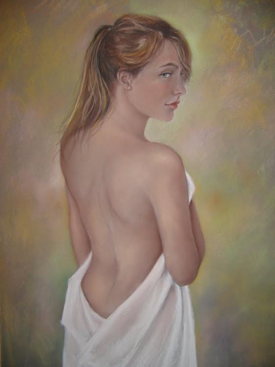 Galería de Desnudos