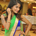 Anukruthi Glam pics in half saree-mini-thumb-21