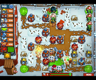 Free Download Beware Planet Earth Pc Game Photo