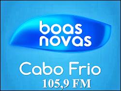 www.boasnovascabofrio.com.br/