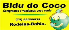 Bidu do Coco