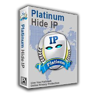 Download Platinum Hide IP 3.2.0.8