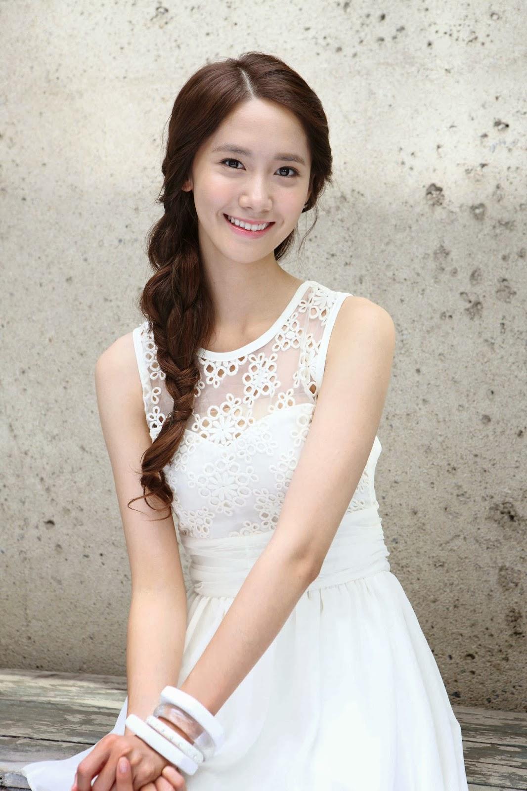 Yoona Nude Photos 14