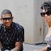 Usher Secretly Marries Longtime Girlfriend Grace Miguel