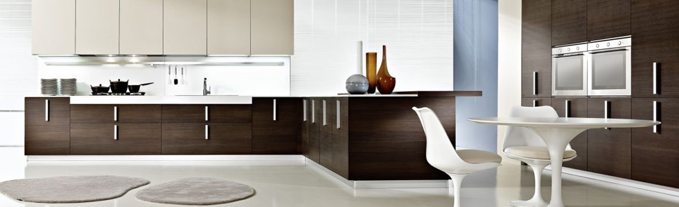 Muebles de cocina a medida ideco ba os cocinas for Muebles para cocina a medida