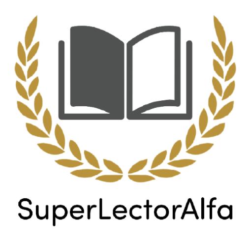 SuperLectorAlfa