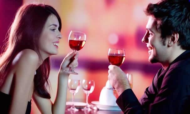 Dating folks