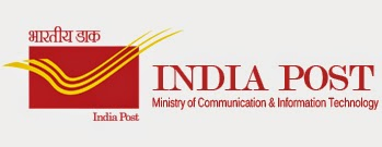 Post Office recruitment 2015 for Assistant Manager and Technical Supervisor