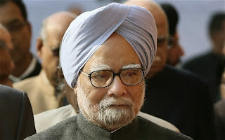 Indian premier to boycott Commonwealth conference in Sri Lanka 2013