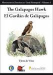 El Gavilán de Galápagos