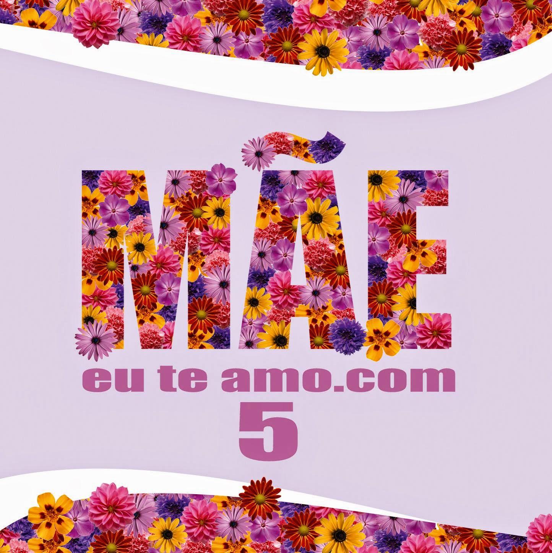 M�eeuteamo.com - M�eeuteamo.com Vol.5 2014