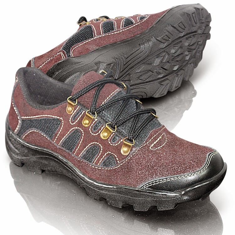 Jual Sepatu Gunung Cibaduyut , Grosir Sepatu Gunung Cibaduyut , Sepatu Gunung Cibaduyut  Harga Murah, Sepatu Gunung Cibaduyut  Online Murah