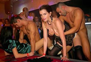 web chicas prostitutas famosas prostitutas españa