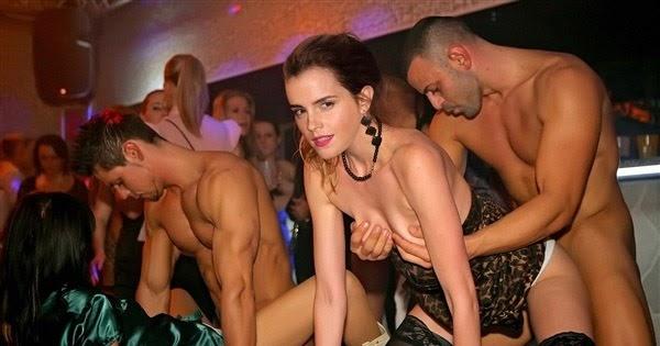 follando prostitutas cubanas prostitutas de club
