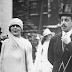 Alfonso XIII: Un rey rico, frívolo y derrochador