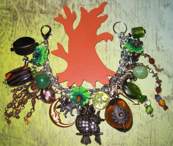 https://www.etsy.com/listing/195415029/dark-hollow-charm-bracelet-woodland?ref=listing-0