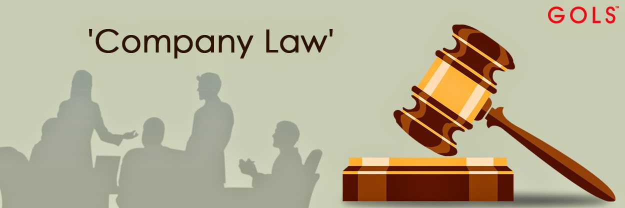 corporations law Law corporations the state bar's law corporations program certifies professional corporations that wish to practice law in accordance with applicable statutes and court rules  the program monitors compliance with those provisions.