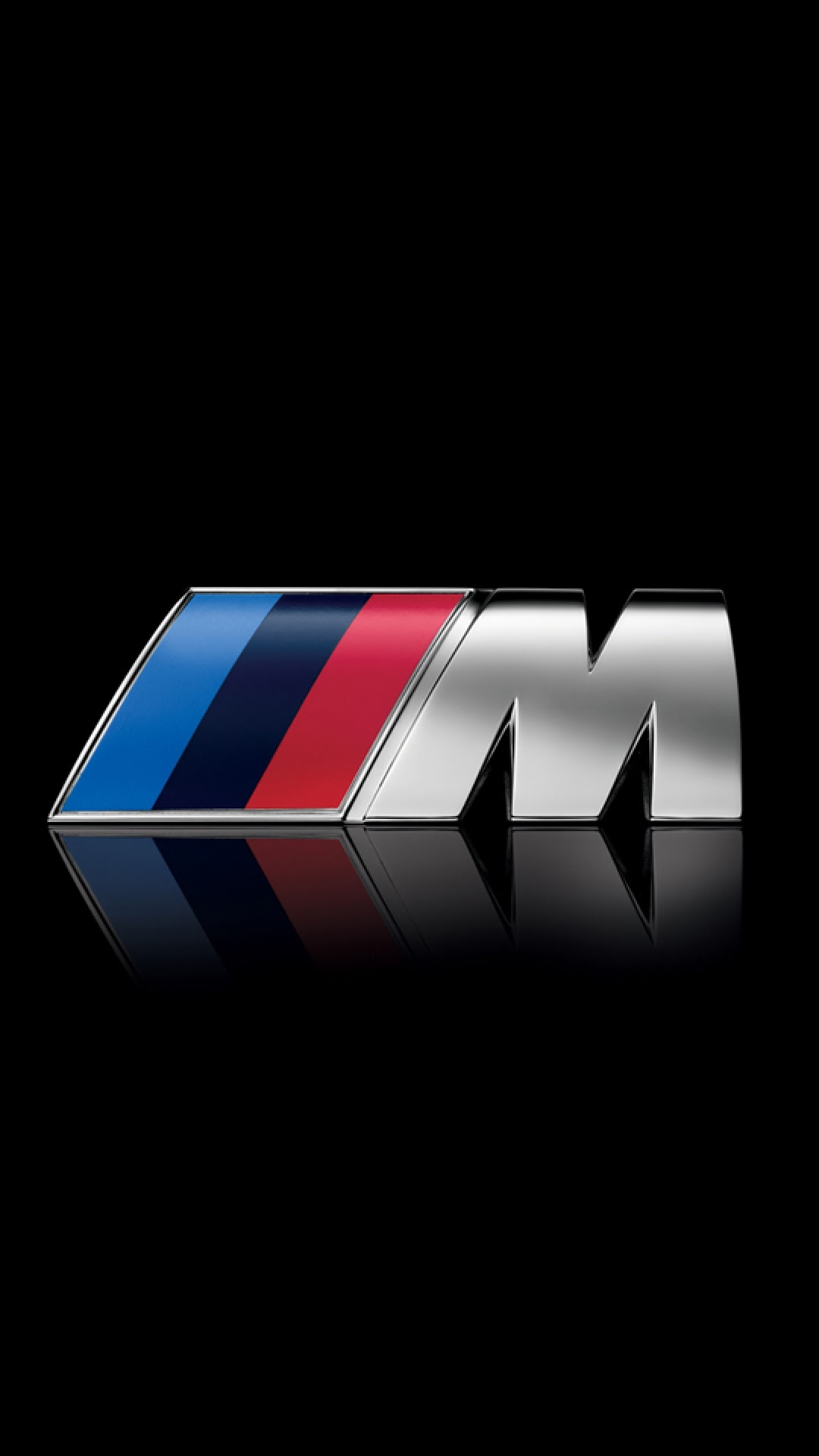 click here to download 1080x1920 pixel bmw m logo android best wallpaper
