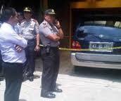 Polisi Berjanji Akan Mengungkap Tuntas Kasus Istri Kolonel [ www.BlogApaAja.com ]