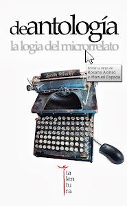 deantología la logia del microrrelato