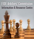 COMISION DE ARBITROS DE LA FIDE (Clic a la imagen)