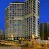 اسعار الأقامة عرض : فندق شيراتون المنتزة اﻷسكندرية صيف 2015