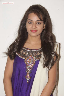 Actress-Reshma-at-RedFM