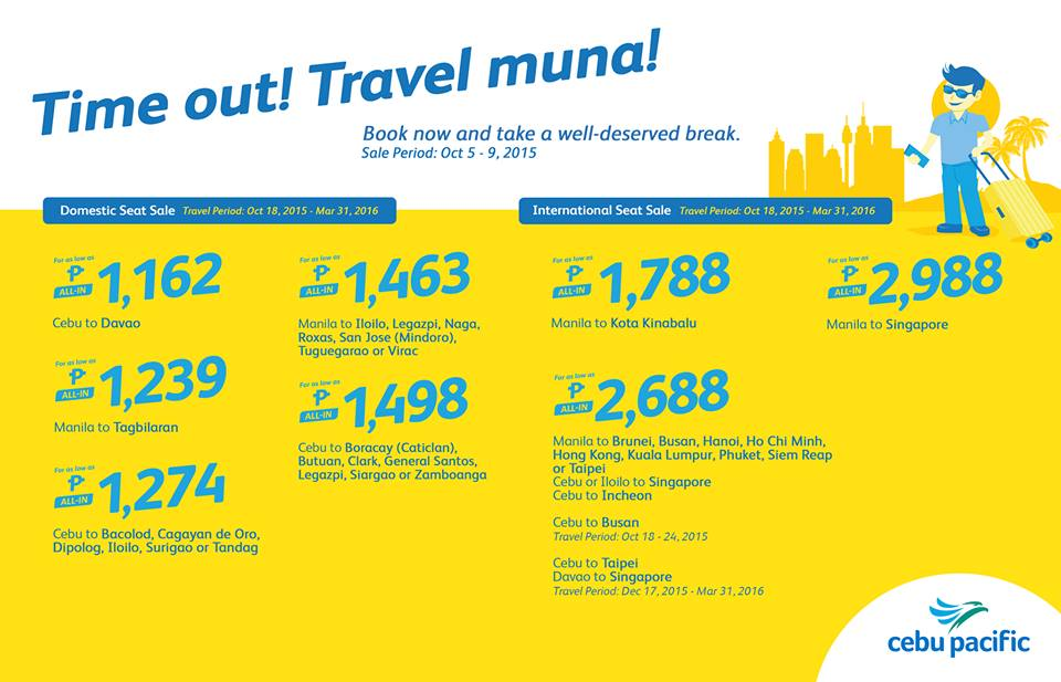 Take tours discount 2019 coupons