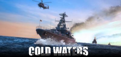 Cold Waters South China Sea-PLAZA