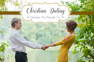 Christian dating while separated