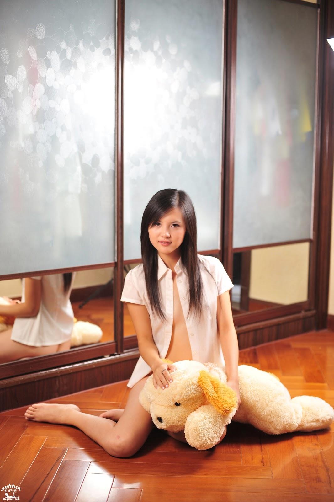xiangxiang-amateur-01163906
