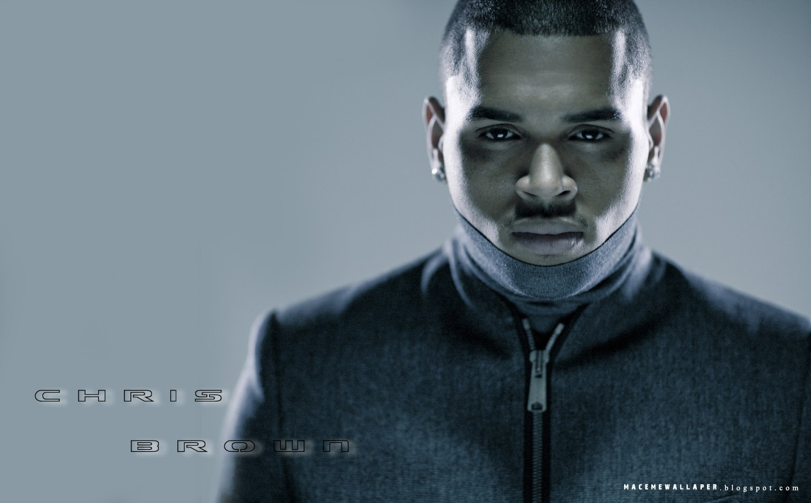 gallery for chris brown wallpaper 2012