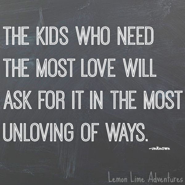 Quotes About Parents Love And Support KLASSENKUNST: S...