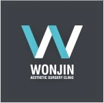rumah sakit bedah plastik wonjin korea