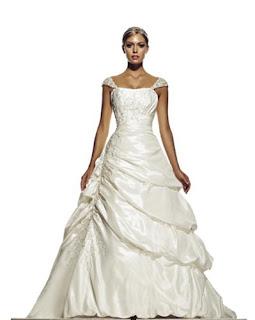Impression Bridal - 2822