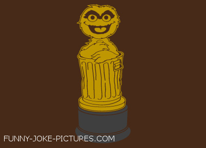 the oscars funny joke pictures