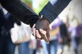 ¿Es posible que una pareja de hecho solicite la pensión de viudedad?