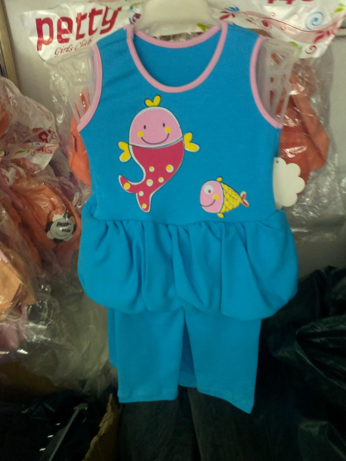 kız bebe elbiseleri
