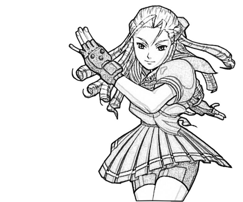 printable-karin-skill_coloring-pages