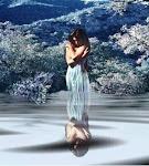 El reflejo del alma