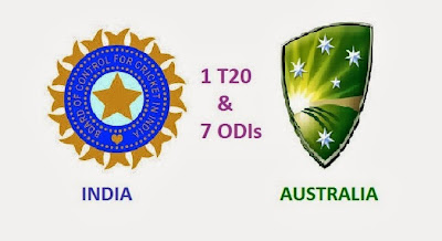 India-Australi-T20-ODI-Cricket-Series