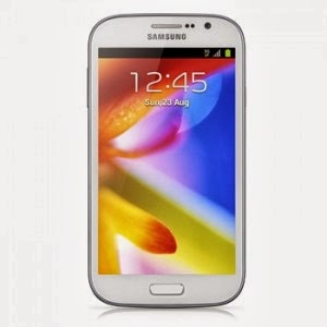 Official Firmwares For Various Regions | Samsung Galaxy ...